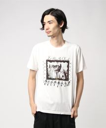 NIAGARA/KEY OF DARK CARNIVAL Tシャツ