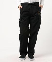 6POCKET PANTS M(カーゴパンツ)
