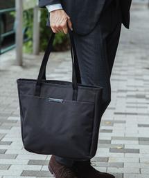 [ベルロイ] ★BELLROY TOKYO トートバッグ