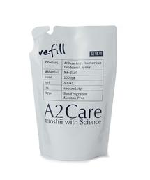 <A2Care>スプレー用レフィル 300ml