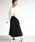 Auntie Rosa Holiday(アンティローザホリデー)の「【Holiday】スウェードプリーツスカート◆WEB限定◆(スカート)」|詳細画像