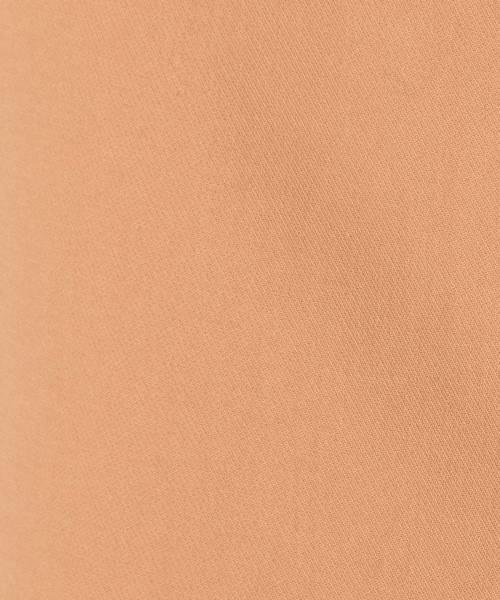 HELIOPOLE(エリオポール)の「ミニベルトスカート(スカート)」 詳細画像