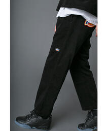 <Dickies × monkey time> CORD TROUSER/トラウザー