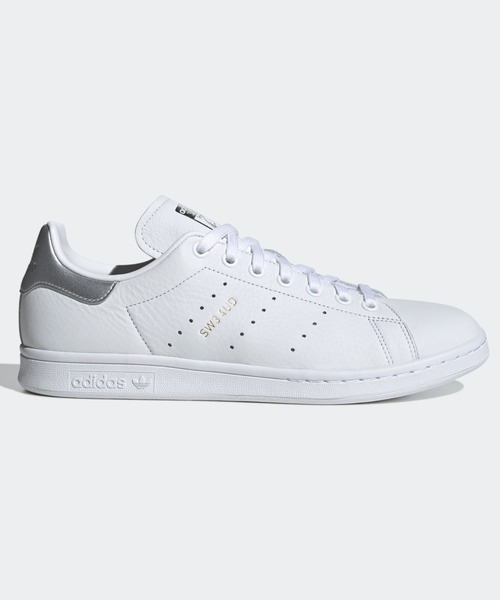 おすすめ スタンスミス adidas [STAN [STAN SMITH] SMITH] アディダスオリジナルス(スニーカー)|adidas(アディダス)のファッション通販, サプリメントファン:249c8882 --- pitomnik-zr.ru