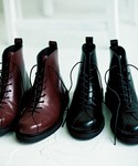 FRED PERRY | Nanayon Boots(スニーカー)