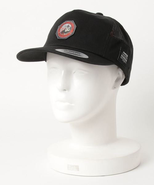 M HRLY PEND ACADIA HAT/ハーレー 帽子 キャップ