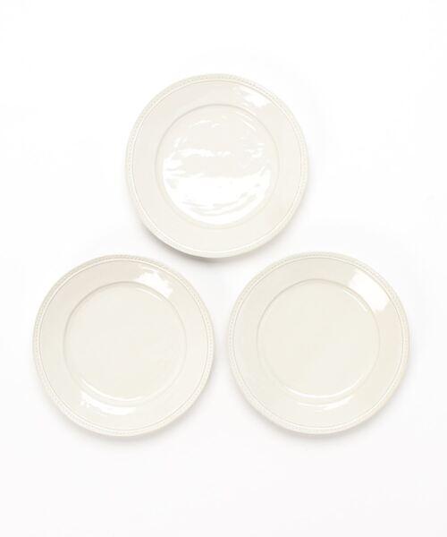 DII 079003 plate L