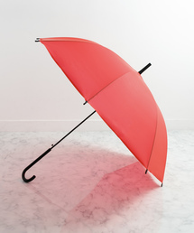 ameme(アネネ)の「ブラーノビニール傘(長傘)」