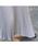 La-gemme(ラジエム)の「プリーツロングスカート(スカート)」|詳細画像