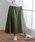 夢展望(ユメテンボウ)の「2WAYフロントボタンサス付きフレアスカート(スカート)」 詳細画像