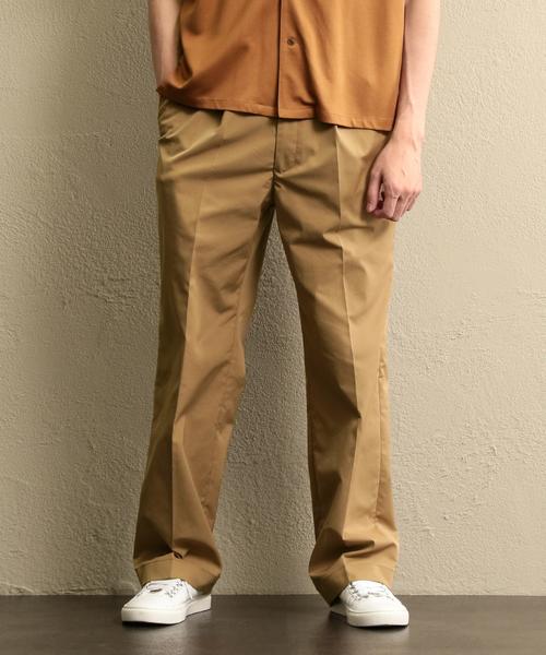 【現金特価】 【セール MENS,ラブレス】【LF】MEN チノストレッチパンツ(パンツ)|LOVELESS(ラブレス)のファッション通販, 妙高村:35962be9 --- blog.buypower.ng