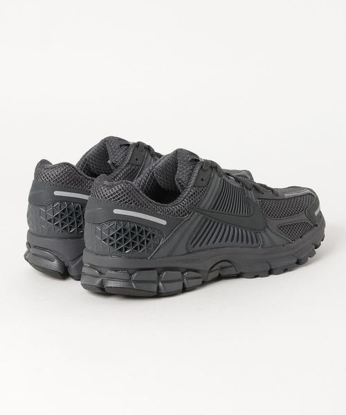 NIKE ZOOM VOMERO 5 SP ナイキ ズーム ボメロ 5 SP BV1358 002ANTHRACITE/ANTHRACITE-BLACK
