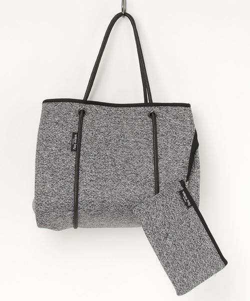 お手頃価格 【セール】【Willow Bay/ウィローベイ】トートバッグ  マザーズバッグ(トートバッグ)|Willow Bay(ウィローベイ)のファッション通販, きものLife:a45d4425 --- skoda-tmn.ru
