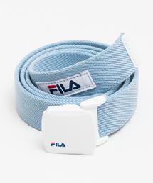 FILA(フィラ)のFILA / ストレッチGIベルト(ベルト)
