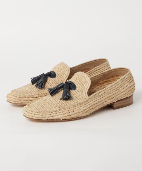 高速配送 【セール】レーヴ JOUR ダン DUN ジュール/ REVE/ DUN JOUR PONPONET(ローファー)|around the shoes(アラウンドザシューズ)のファッション通販, Mof Mofu ONLINE STORE:549d25f5 --- gnadenfels.de