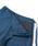 NEWYORKER(ニューヨーカー)の「トリアポリツイル ガウチョパンツ(パンツ)」|詳細画像