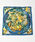 NOLLEY'S(ノーリーズ)の「【manipuri/マニプリ】シルクプリントスカーフ88(ストール/スヌード)」 ブルー系その他3