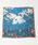 NOLLEY'S(ノーリーズ)の「【manipuri/マニプリ】シルクプリントスカーフ88(ストール/スヌード)」 ブルー系その他5