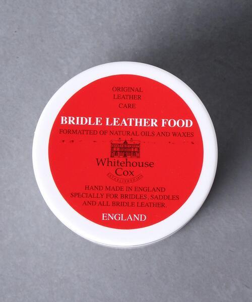 WHC BRIDLE CRE