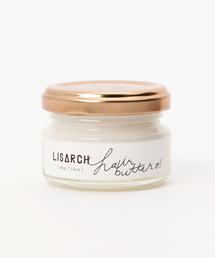 <LISARCH(リサーチ)>リサーチ ヘアバター 01