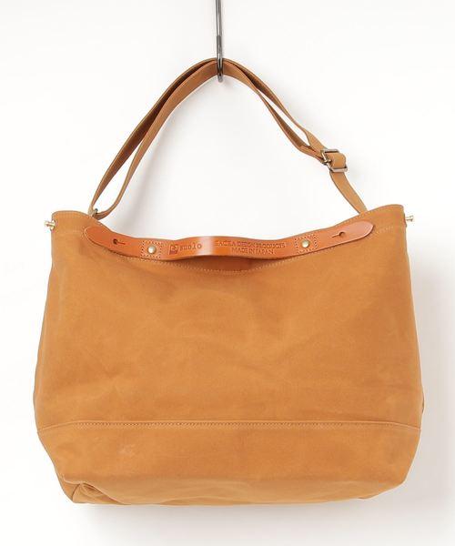 肌触りがいい CROP middle(ショルダーバッグ)|SUOLO(スオーロ)のファッション通販, 泡盛ワールド:671946bd --- arguciaweb.com
