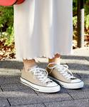 CONVERSE | 《19SS》【CONVERSE】CANVAS ALL STAR COLORS OX:オールスターローカット◆(スニーカー)