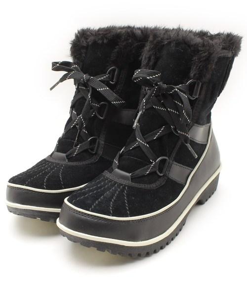 超格安一点 【ブランド古着】ブーツ(ブーツ)|CAMPER(カンペール)のファッション通販 - USED, 雑貨max:d6c29c71 --- dpu.kalbarprov.go.id