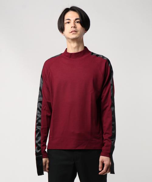 【アウトレット☆送料無料】 【セール】【LITTLEBIG】TAPE TURTLE CS(Tシャツ/カットソー) TURTLE SELECT|LITTLEBIG(リトルビッグ)のファッション通販, オガチマチ:77da43b0 --- pyme.pe