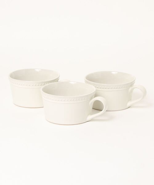 DII 079006 soup cup