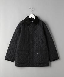 <Barbour(バブアー)> BEDALE QUILT/キルティング アウター