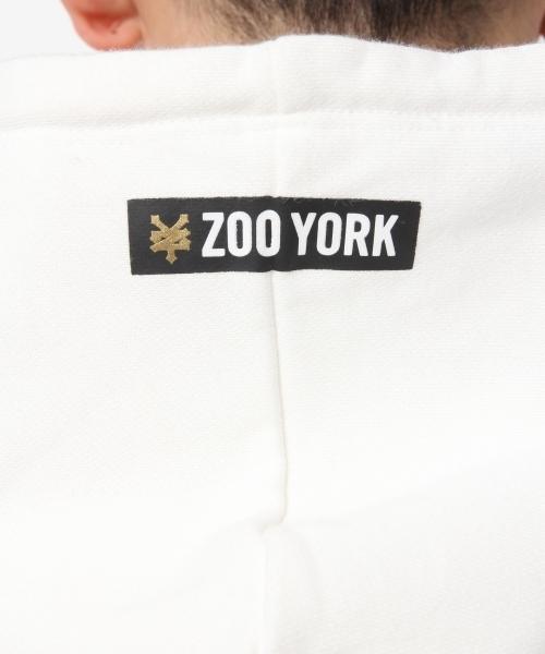 <Zoo York/ズーヨーク>別注スウェットパーカ/787113