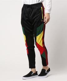ALDIES(アールディーズ)のScheme Jersey Pants / スキームジャージーパンツ(パンツ)