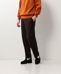 <Steven Alan> TW D/CLT SUPER BAGGY EASY PANT-JUST/パンツ