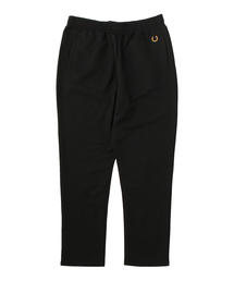 FRED PERRY x MILES KANE TRACK PANTS