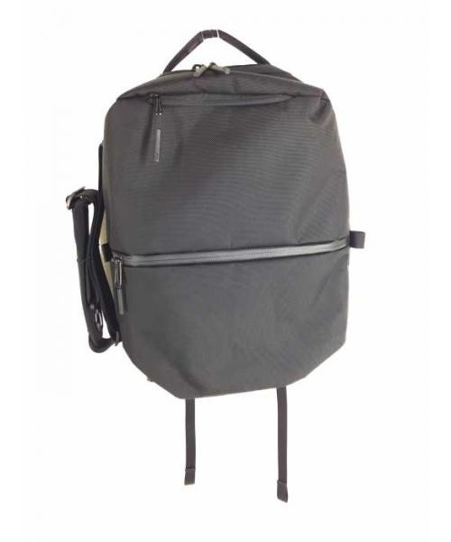 【売れ筋】 【ブランド古着】Flight Pack バックパック(バックパック/リュック) Pack Aer(エアー)のファッション通販 - USED, LABCLIP online store:987ec328 --- altix.com.uy