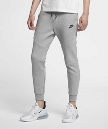NIKE(ナイキ)の【NIKE】NIKE TECH FLEECE JOGGER PANT 805163-010/063 (201808/10)(パンツ)