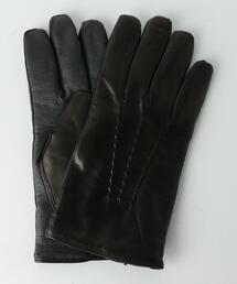 <GLOVES> S/PHONE LTR Glove/グローブ