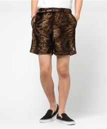 ALDIES(アールディーズ)のConter Short Pants / カウンターショートパンツ(パンツ)