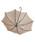 Wpc.(ダブリュピーシー)の「日傘 晴雨兼用 遮光クラシックフリル(長傘)」|詳細画像