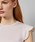 Ted Baker(テッドベーカー)の「BRIDGT 新作 ラウンドカットデザイン 花柄ワンピース(ワンピース)」 詳細画像
