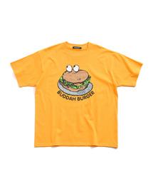 MUW9801-02(Tシャツ/カットソー)