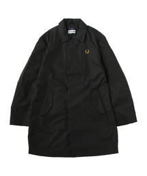 FRED PERRY x MILES KANE LIBERTY PRINT TRIM MAC