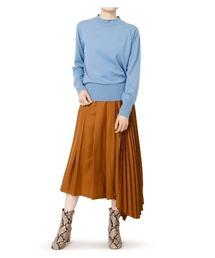 LE CIEL BLEU(ルシェルブルー)のNew Basic Knit Tops(ニット/セーター)