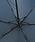 merrier BEAMS(メリアビームス)の「merrier BEAMS / VERYKAL 自動開閉 折り畳み傘(折りたたみ傘)」|詳細画像