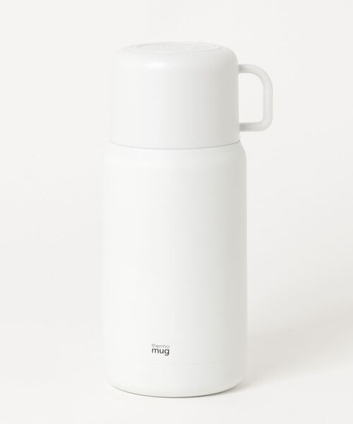 【 thermo mug 】 TRIP BOTTLE  TP20-50