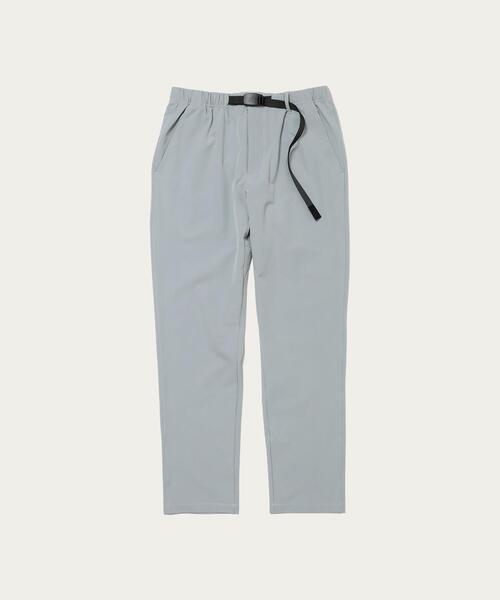 【別注】 <GRAMICCI (グラミチ)> RENU PANTS/パンツ
