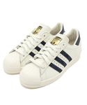 BEAMS BOY | adidas / SUPERSTAR 80s VINTAGE(スニーカー)