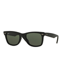 Ray-Ban | Ray-Ban ORIGINAL WAYFARER DISTRESSED サングラス RB2140F521184(サングラス)