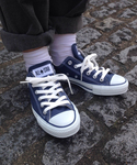 CONVERSE | CONVERSE / CVS ALL STAR OX(スニーカー)
