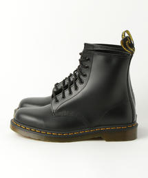 <Dr.Martens> 8HOLE BOOTS/ブーツ